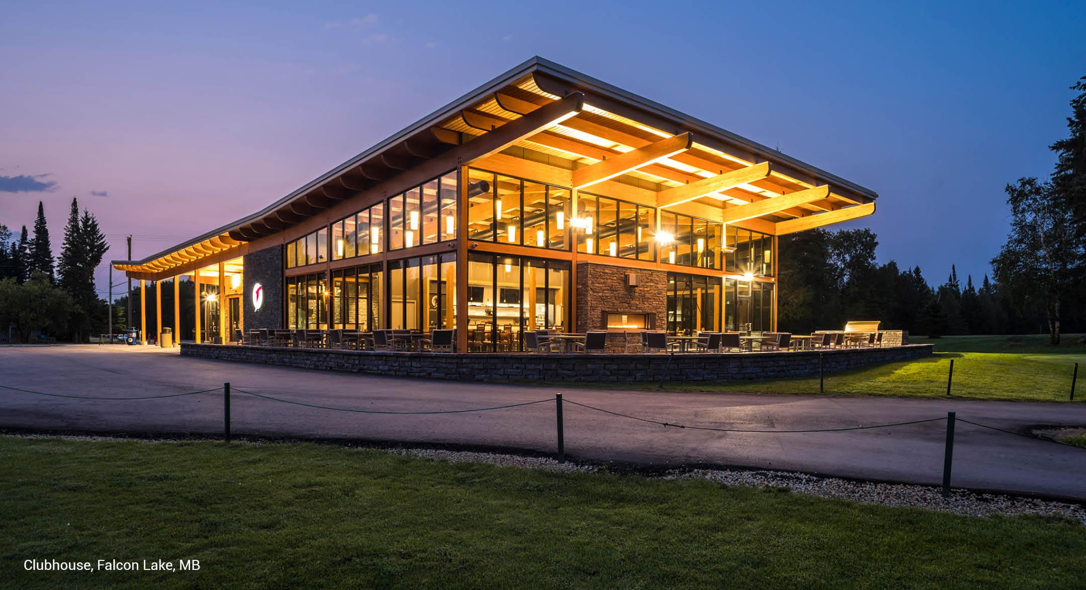 https://cornerstonemasstimber.com/wp-content/uploads/2020/09/cornerstone-mass-timber-Clubhouse-Falcon-Lake-MB-1.jpg